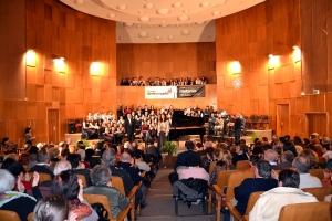 Concert-SP-71