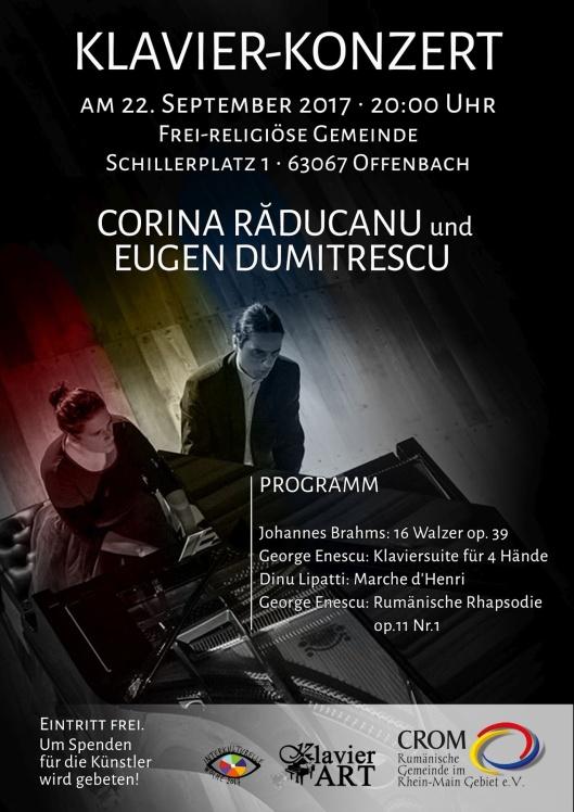 C_E_Konzert_22092017(1)