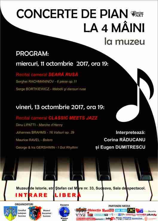 afis-concert-pian-oct
