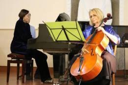 Trio Timișoara