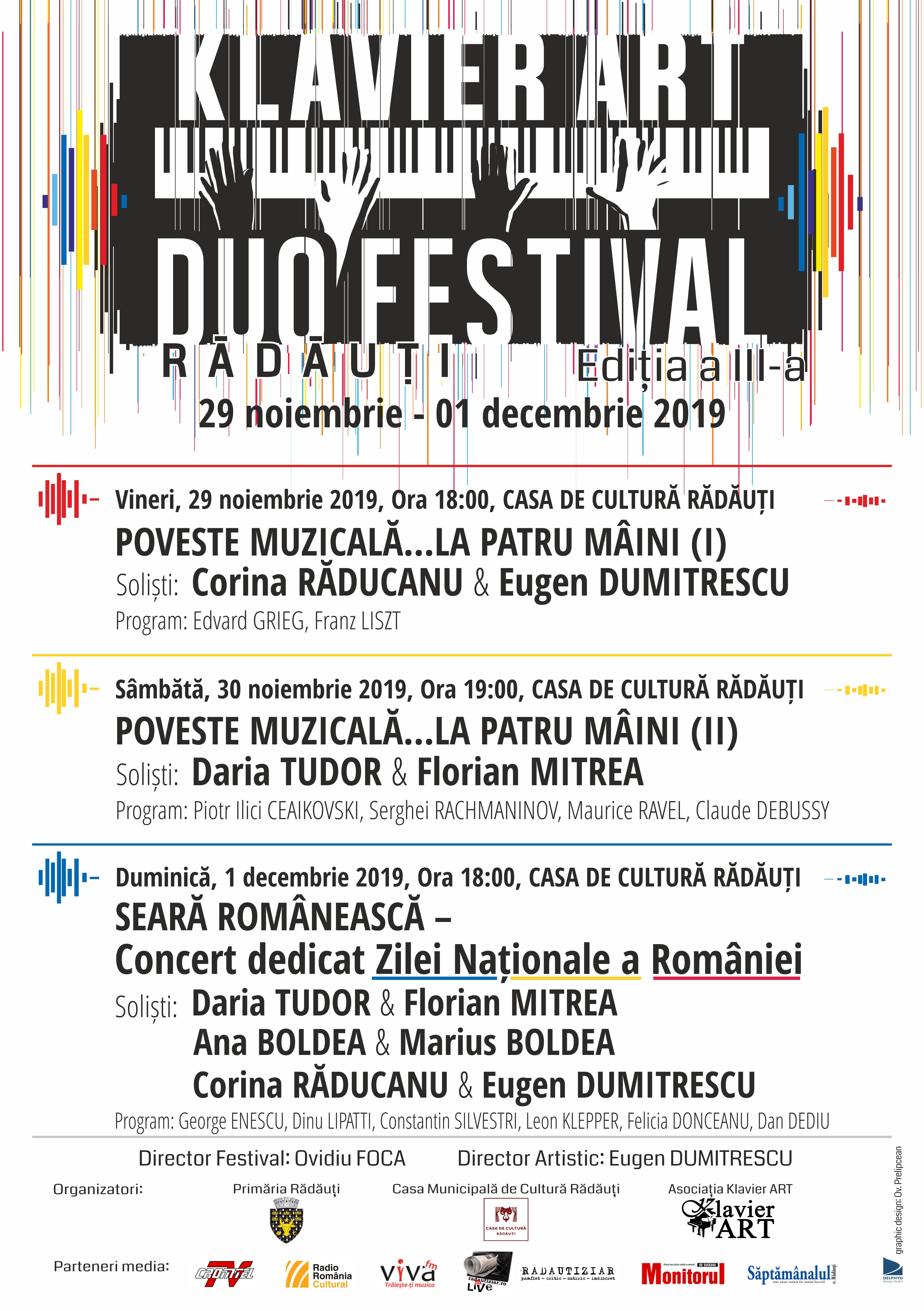 Afis--KLAVIER-ART-Duo-Festival-CC-Radauti--nov2019--edit-02Final-A (1)