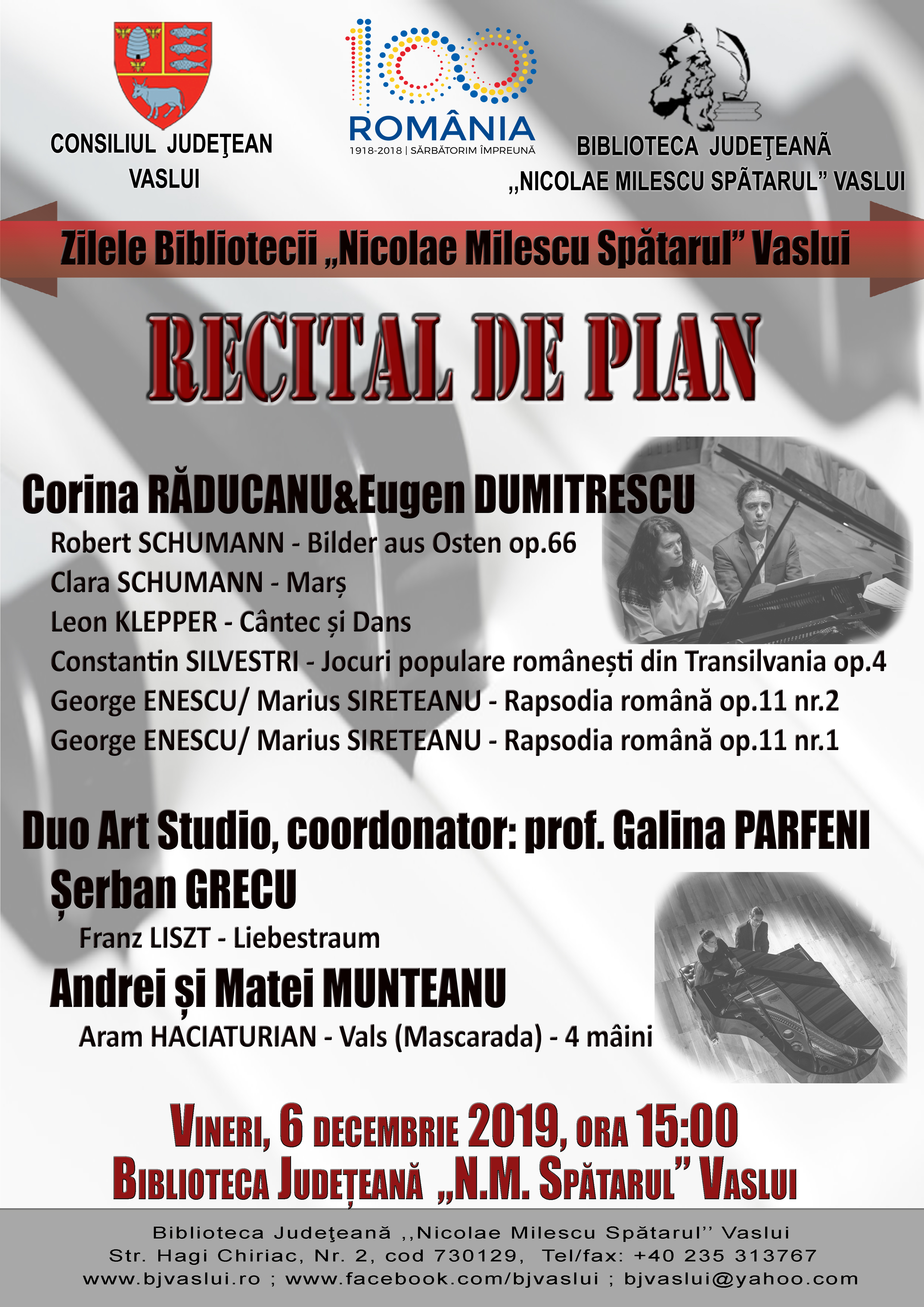 12_06_recital_2.jpg